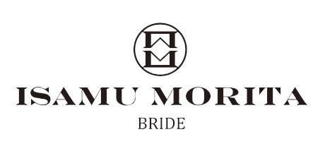 isamu_morita-logo