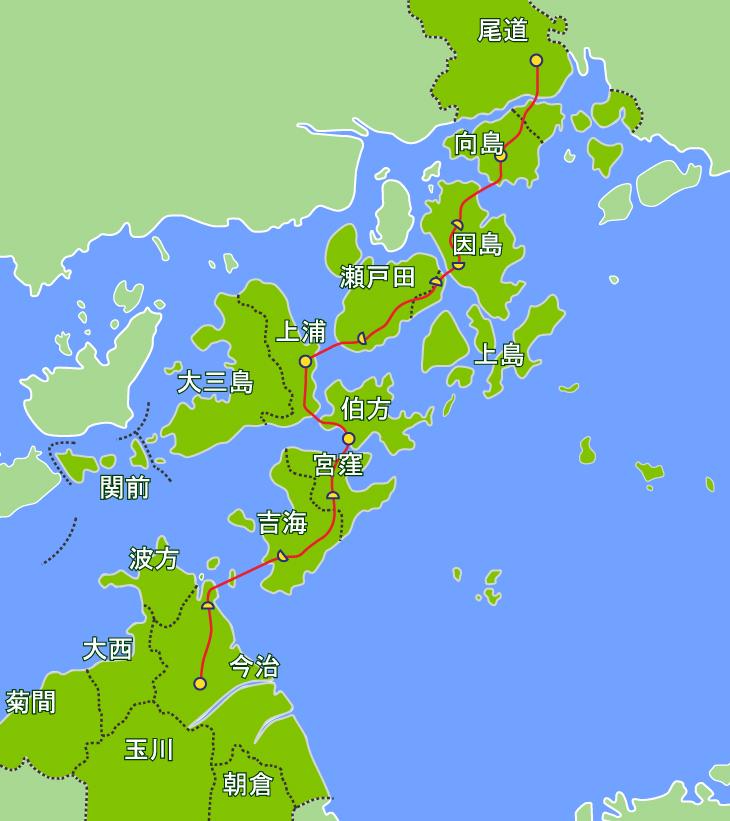 shimanami_map1