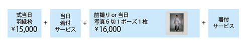 plan-03-s