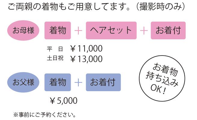 ryoushin-kimono